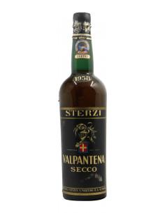 VALPANTENA SECCO CLEAR COLOR 1958 FRATELLI STERZI GRANDI