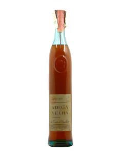 OLD ADEGA VELHA RESERVA DA CASA NV QUINTA DE AVELADA Grandi Bottiglie