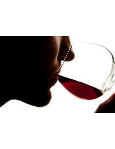 LEZIONE 1 ORA ONE TO ONE IMPARARE LA BORGOGNA SCEGLI TU L'ORA COMODA PER TE  Grandi Bottiglie