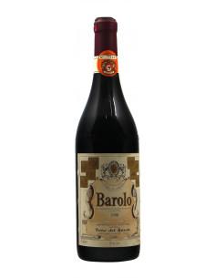 BAROLO  1988