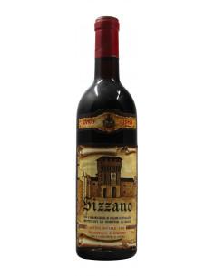 SIZZANO 1964 CANTINA SOCIALE DI SIZZANO E GHEMME Grandi Bottiglie