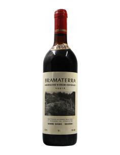 BRAMATERRA 1988 GIOVANNI DAVANZO Grandi Bottiglie