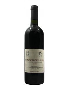 Monferrato Rosso 1999 MASSIMO PENNA GRANDI BOTTIGLIE