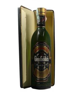 Chivas Regal datazione di una bottiglia