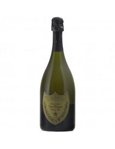 Champagne Dom Perignon 1996