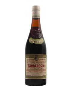 BARBARESCO 1964