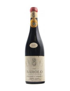 Edmondo Adriano Barolo (1956)