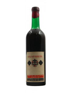 Corvo Salaparuta 1957 DUCA SALAPARUTA GRANDI BOTTIGLIE