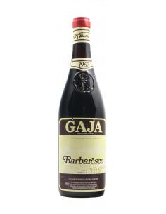 gaja BARBARESCO (1967)