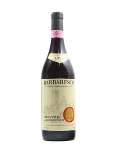 produttori del barbaresco BARBARESCO (1990)