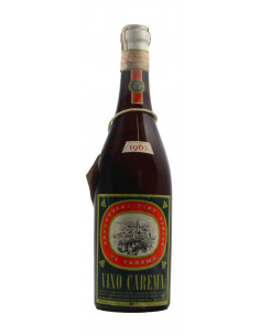Produttori di Carema Carema Clear Colour (1963)