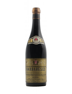 Villadoria BARBARESCO (1961)