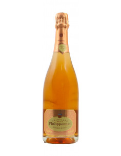 philipponnat CHAMPAGNE BRUT RESERVE ROSEE (2006)