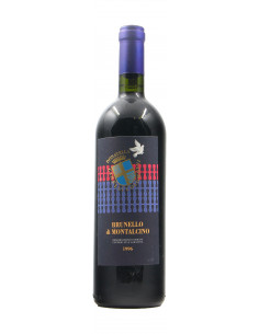 Cinelli Colombini BRUNELLO DI MONTALCINO (1996)