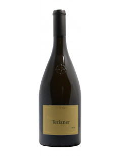Terlano TERLANER (2018)
