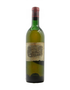 Chateau Lafite Clear Colour 1965 CHATEAU LAFITE GRANDI BOTTIGLIE