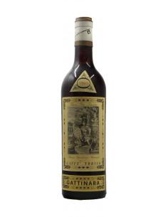 Caffè Gran Torino GATTINARA CLEAR COLOR (1960)