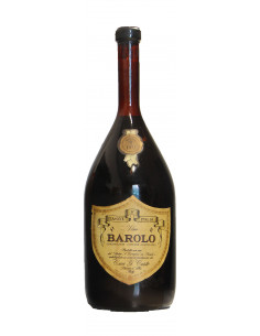 Ceste BAROLO 3,78L (1973)