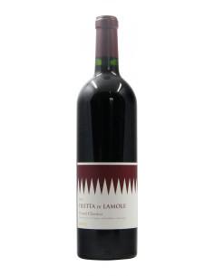 CHIANTI CLASSICO FILETTA DI LAMOLE 2015 FONTODI Grandi Bottiglie