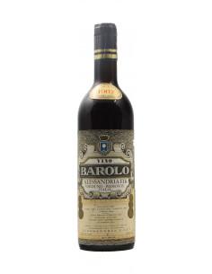 BAROLO  (1967)