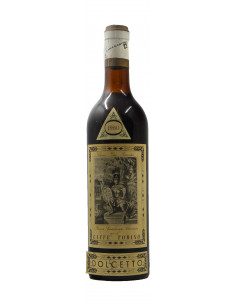 DOLCETTO (1960)