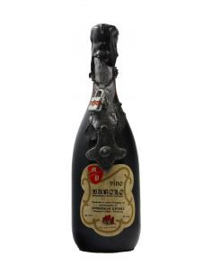 BAROLO 1973 PRIOLI Grandi Bottiglie