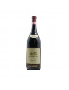 BARBARESCO MONTESTEFANO MAGNUM 2003 LUIGI GIORDANO Grandi Bottiglie