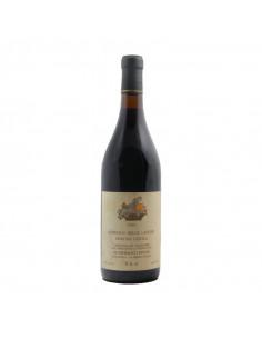 NEBBIOLO DELLE LANGHE 1985 BOVIO Grandi Bottiglie