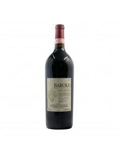 BAROLO SORI' GINESTRA MAGNUM 1999 CONTERNO FANTINO Grandi Bottiglie
