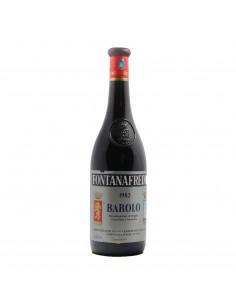 fontanafredda BAROLO VIGNA SAN PIETRO (1982)