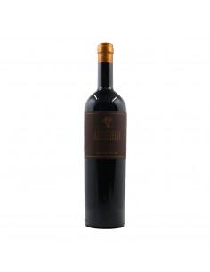 ALTEREGO MONFERRATO ROSSO 1997 LUIGI COPPO Grandi Bottiglie