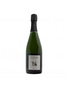 CHAMPAGNE BLANC DE NOIRS NV FLEURY Grandi Bottiglie
