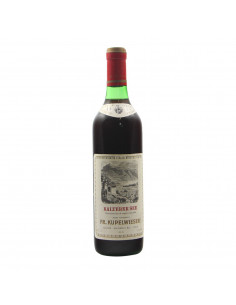 KALTERER SEE 1979 KUPELWIESER Grandi Bottiglie