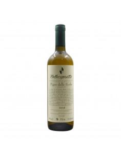 vino naturale GRECO PIGRO DELLE SORBE IGT