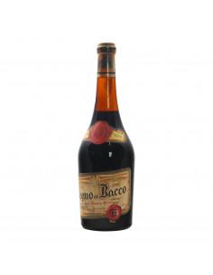 Fiore-Umberto-Sogno-di-Bacco-Riserva-1970-grandibottiglie