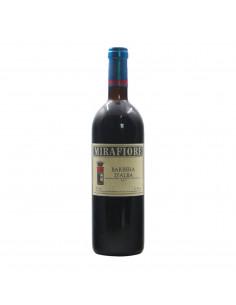 Mirafiore-Barbera-d'Alba-1988-grandibottiglie