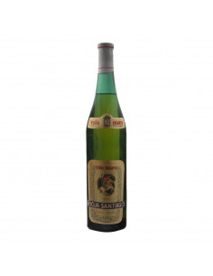 Santiago-Vino-Shanti-Rioja-Clear-Color-1953-grandibottiglie