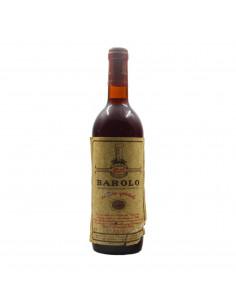 cantine-lanzavecchia-barolo riserva speciale-1971-grandibottiglie