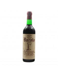 Lanzavecchia-Barolo-Riserva-Speciale-1966-grandibottiglie