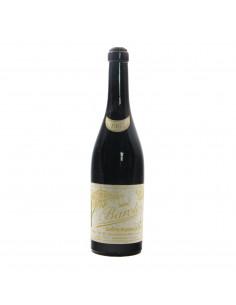 BAROLO NO CAPSULA 1965 GIUSEPPE MASCARELLO Grandi Bottiglie