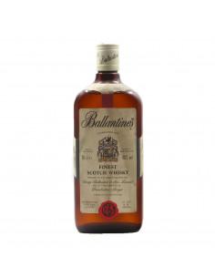 ballantine's FINEST SCOTCH WHISKY 70CL 40% (NV)