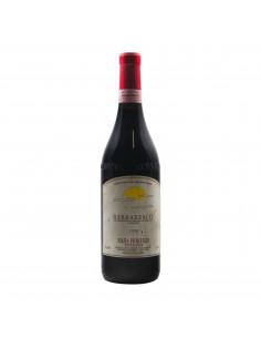 BARBARESCO 1998 NADA FIORENZO Grandi Bottiglie