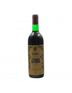 SPANNA 1974 GABRI Grandi Bottiglie