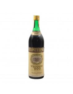 VECCHIO 800 VINO AROMATIZZATO NV GIACOMO CONTERNO Grandi Bottiglie