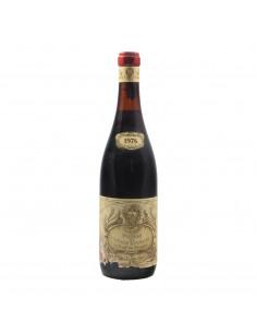 VINO SAN GIACOMO 1976 PODERI LUIGI EINAUDI Grandi Bottiglie