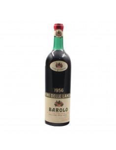 colla filiberto BAROLO  (1956)