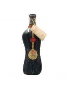 NEBBIOLO D'ALBA 1983 TROGLIA Grandi Bottiglie
