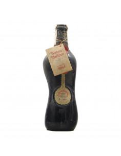 BARBERA DEL MONFERRATO 1984 TROGLIA Grandi Bottiglie