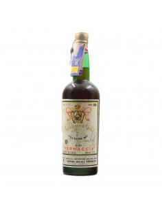 VERNACCIA EXTRA DRY 1965 CANTINA SOCIALE VERNACCIA Grandi Bottiglie