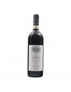 Serafino RivellaBarbaresco Montestefano 2015 Grandi Bottiglie